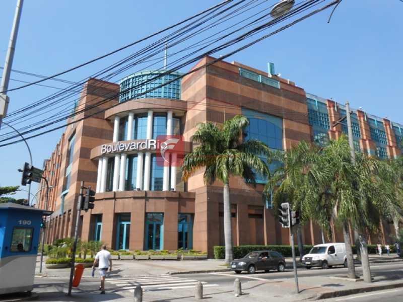 ShoppingBoulevard Rio - VENHA CONFERIR ESTE BELÍSSIMO LANÇAMENTO - FLAP31368 - 19