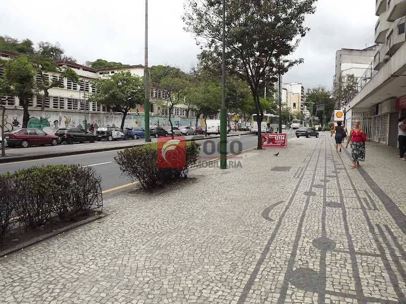 Boulevard 28 de Setembro  - VENHA INVESTIR COM SEGURANÇA E QUALIDADE - FLAP31371 - 15