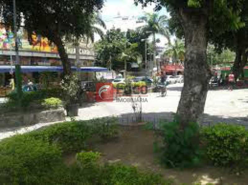 Praça barão de Drumond 1 - VENHA CONFERIR ESTE BELISSIMO LANÇAMENTO - FLAP31374 - 20