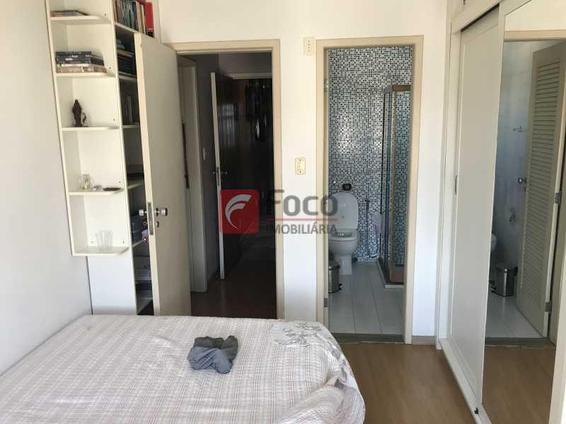 188 - Cobertura à venda Praia do Flamengo,Flamengo, Rio de Janeiro - R$ 2.200.000 - FC40072 - 16