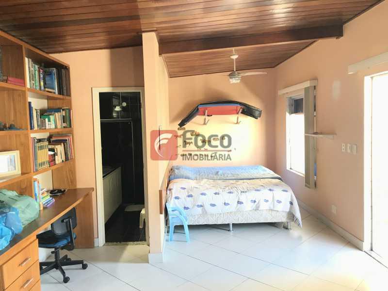 239 - Cobertura à venda Praia do Flamengo,Flamengo, Rio de Janeiro - R$ 2.200.000 - FC40072 - 19