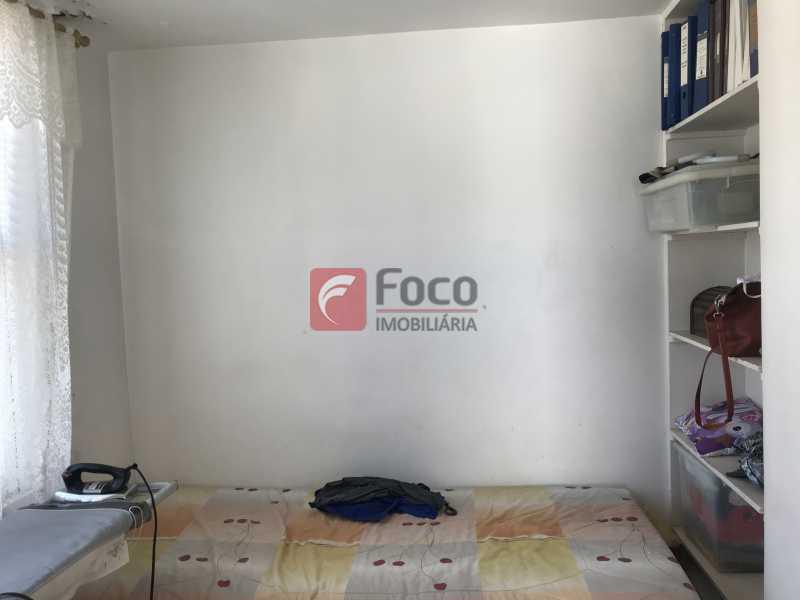 262 - Cobertura à venda Praia do Flamengo,Flamengo, Rio de Janeiro - R$ 2.200.000 - FC40072 - 31