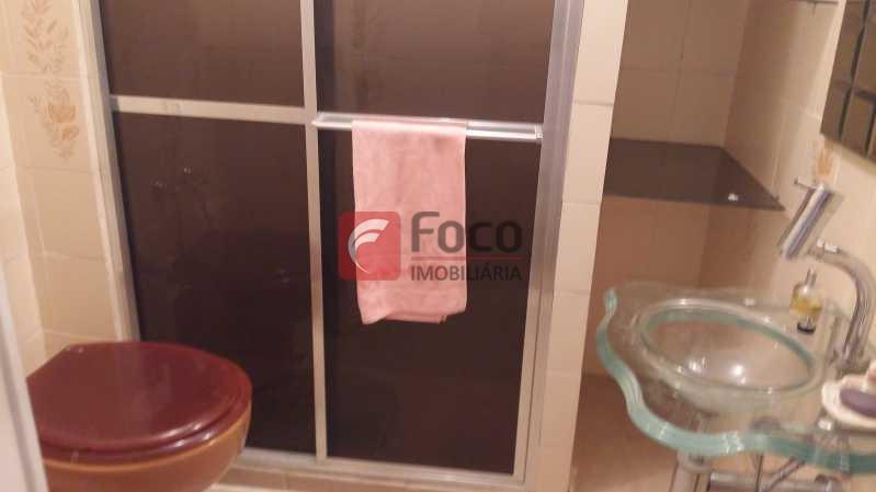 BANHEIRO SOCIAL - FLAP31383 - 6