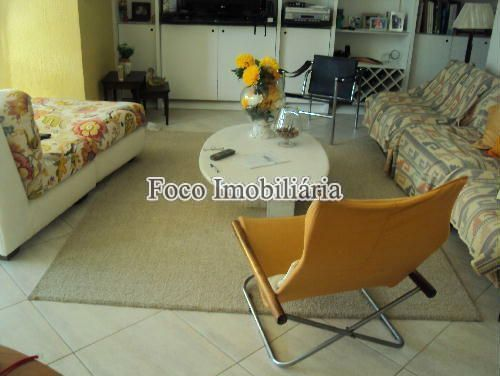 SALA ÍNTIMA - FC40137 - 3