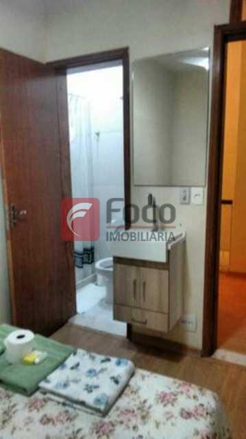 QUARTO SUÍTE  - FLCA60021 - 5