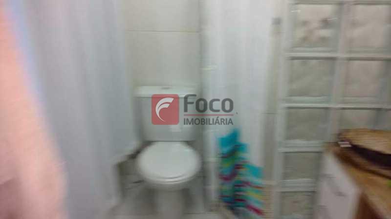 BANHEIRO - FLCA60021 - 19
