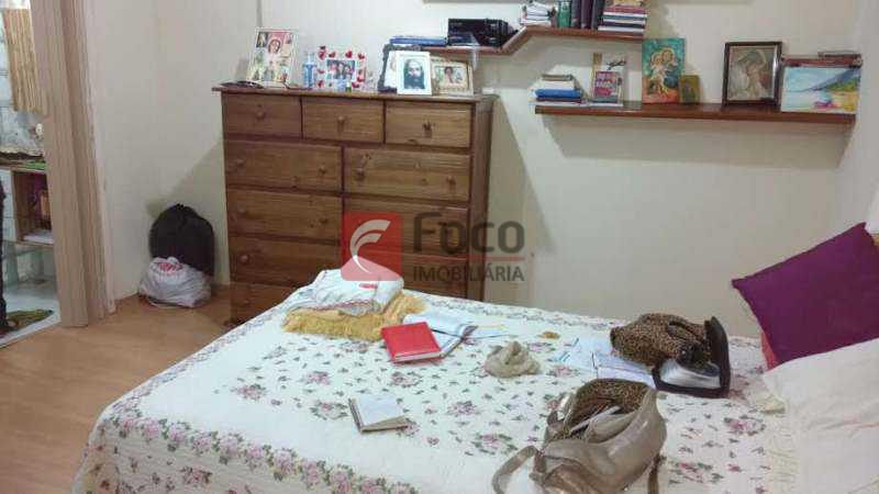 QUARTO SUÍTE - FLCA60021 - 10