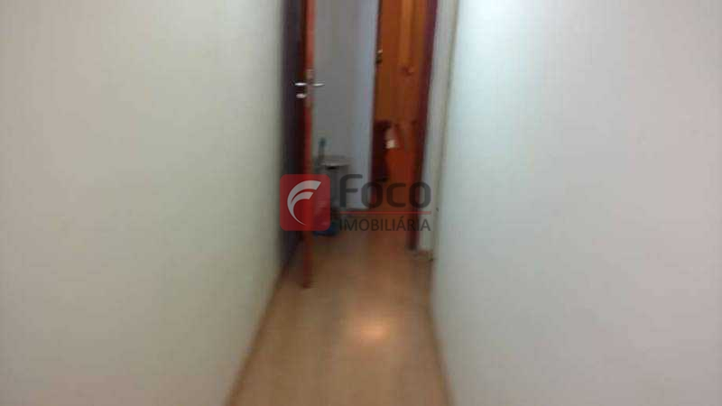 CIRCULAÇÃO - FLCA60021 - 8