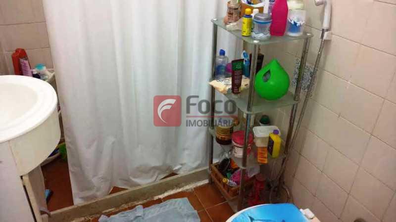 BANHEIRO SOCIAL - FLAP21563 - 17