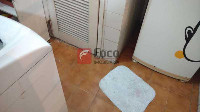 ÁREA SERVIÇO - FLAP21563 - 19