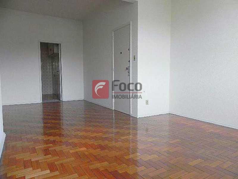 SALA - Apartamento à venda Rua São Salvador,Flamengo, Rio de Janeiro - R$ 1.000.000 - FLAP31452 - 9