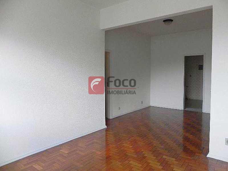 SALA - Apartamento à venda Rua São Salvador,Flamengo, Rio de Janeiro - R$ 1.000.000 - FLAP31452 - 10