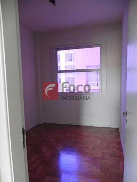QUARTO - Apartamento à venda Rua São Salvador,Flamengo, Rio de Janeiro - R$ 1.000.000 - FLAP31452 - 12