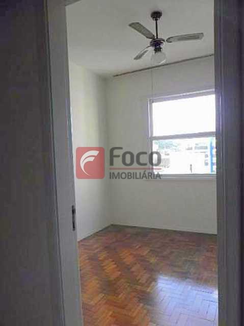 QUARTO - Apartamento à venda Rua São Salvador,Flamengo, Rio de Janeiro - R$ 1.000.000 - FLAP31452 - 3