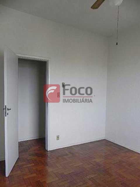 QUARTO - Apartamento à venda Rua São Salvador,Flamengo, Rio de Janeiro - R$ 1.000.000 - FLAP31452 - 17