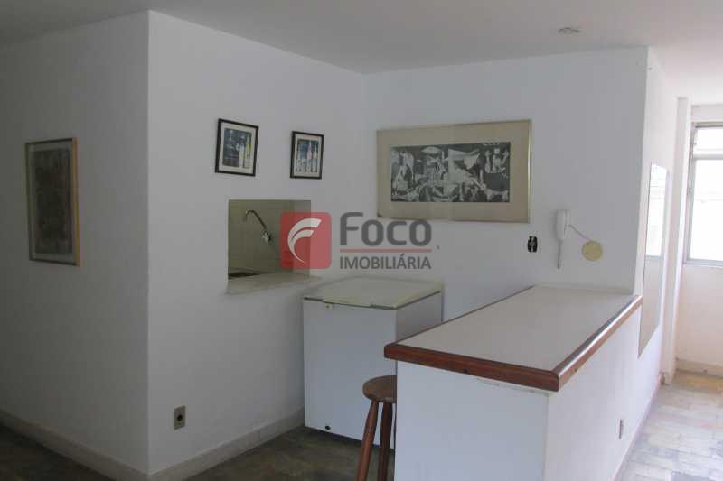 IMG_2831 - Apartamento à venda Avenida Niemeyer,São Conrado, Rio de Janeiro - R$ 1.250.000 - JBAP30699 - 29