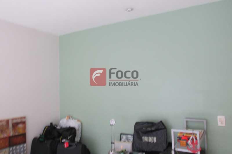 IMG_2811 - Apartamento à venda Avenida Niemeyer,São Conrado, Rio de Janeiro - R$ 1.250.000 - JBAP30699 - 10