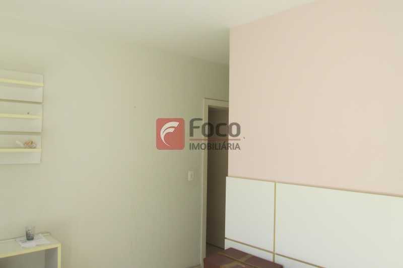IMG_2813 - Apartamento à venda Avenida Niemeyer,São Conrado, Rio de Janeiro - R$ 1.250.000 - JBAP30699 - 12