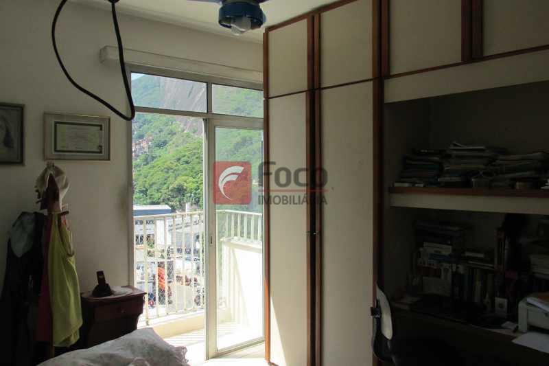 IMG_2818 - Apartamento à venda Avenida Niemeyer,São Conrado, Rio de Janeiro - R$ 1.250.000 - JBAP30699 - 17