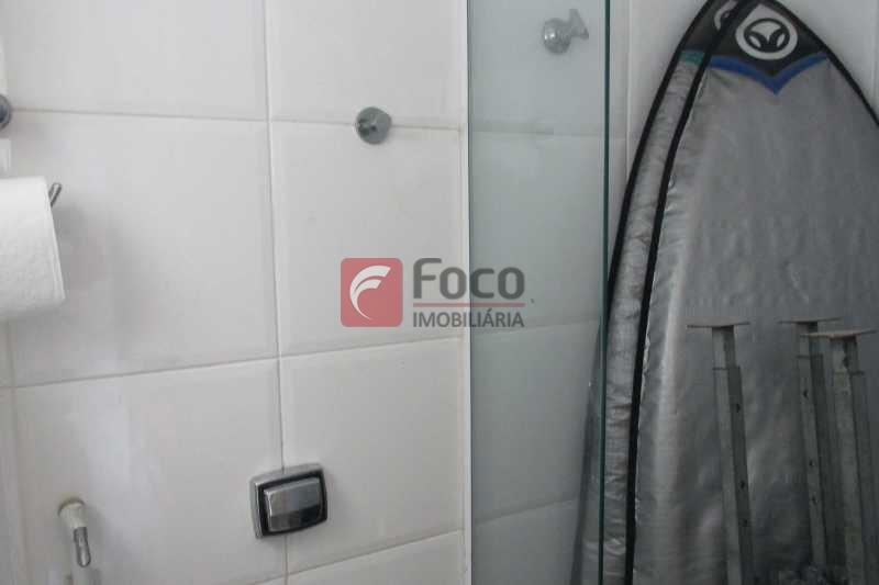 IMG_2826 - Apartamento à venda Avenida Niemeyer,São Conrado, Rio de Janeiro - R$ 1.250.000 - JBAP30699 - 25