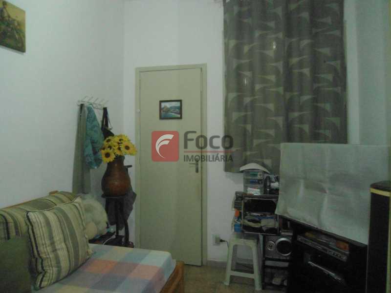 DSC02439 - Casa de Vila à venda Rua Lópes Quintas,Jardim Botânico, Rio de Janeiro - R$ 3.000.000 - JBCV40009 - 7