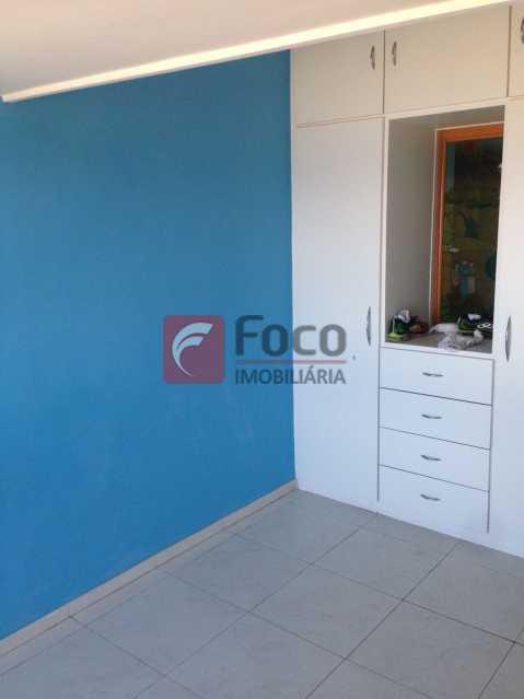 WhatsApp Image 2019-12-04 at 1 - Maravilhosa Vista Mar - Sala 2 Quartos - Garagem, - JBAP20545 - 9