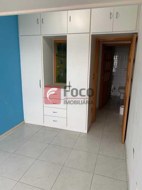 WhatsApp Image 2019-12-04 at 1 - Maravilhosa Vista Mar - Sala 2 Quartos - Garagem, - JBAP20545 - 22