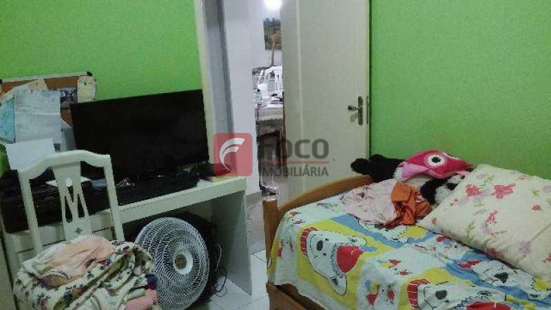 QUARTO - Apartamento à venda Rua Santa Clara,Copacabana, Rio de Janeiro - R$ 530.000 - FLAP10942 - 6
