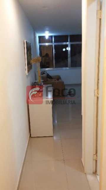 SALA - Apartamento à venda Rua Santa Clara,Copacabana, Rio de Janeiro - R$ 530.000 - FLAP10942 - 3