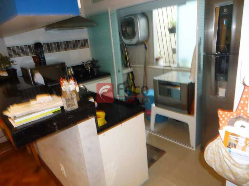 SALA - Apartamento à venda Rua Carlos de Carvalho,Centro, Rio de Janeiro - R$ 400.000 - FLAP21653 - 5