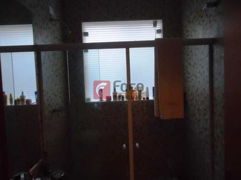 BANHEIRO SOCIAL - Apartamento à venda Rua Carlos de Carvalho,Centro, Rio de Janeiro - R$ 400.000 - FLAP21653 - 10