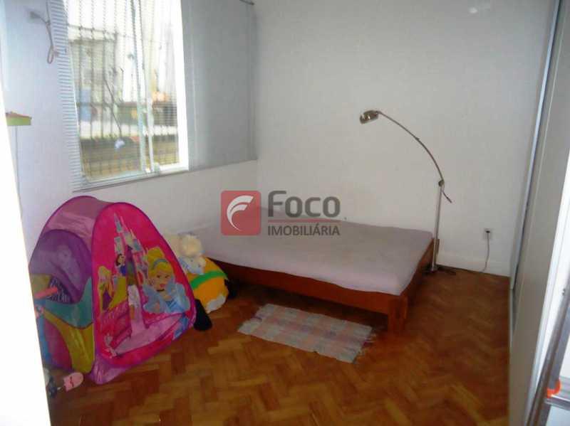QUARTO - Apartamento à venda Rua Carlos de Carvalho,Centro, Rio de Janeiro - R$ 400.000 - FLAP21653 - 17
