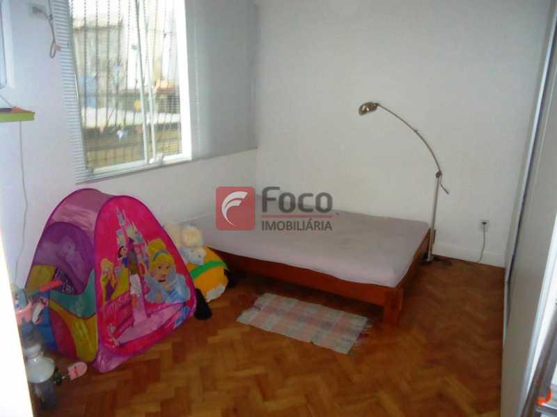 QUARTO - Apartamento à venda Rua Carlos de Carvalho,Centro, Rio de Janeiro - R$ 400.000 - FLAP21653 - 19