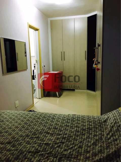 QUARTO - Apartamento à venda Rua Pedro Américo,Catete, Rio de Janeiro - R$ 530.000 - FLAP10960 - 13