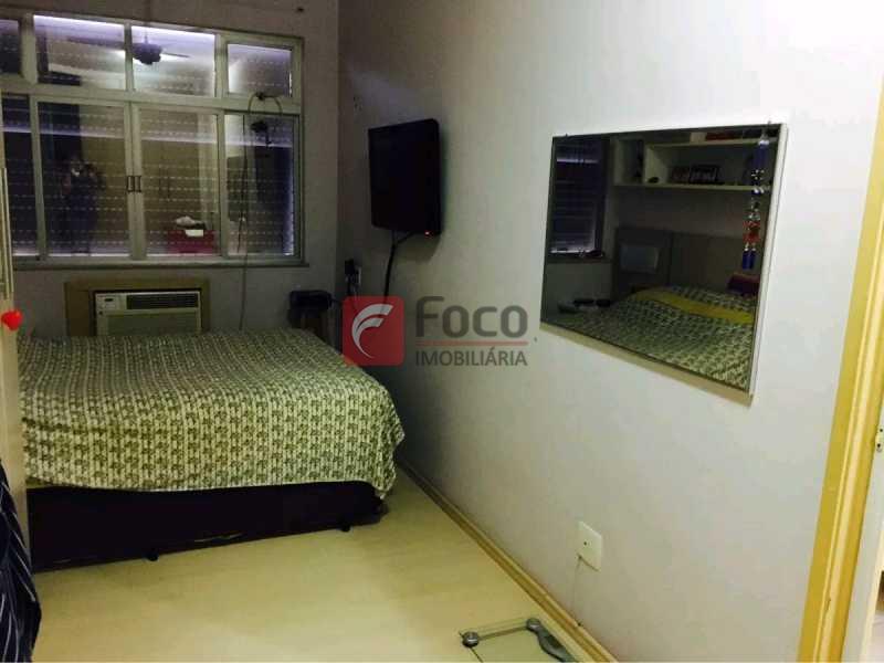 QUARTO - Apartamento à venda Rua Pedro Américo,Catete, Rio de Janeiro - R$ 530.000 - FLAP10960 - 12