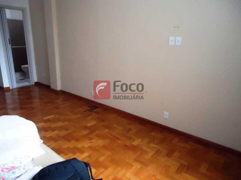 SALA - Kitnet/Conjugado 22m² à venda Rua Senador Vergueiro,Flamengo, Rio de Janeiro - R$ 315.000 - FLKI00492 - 10