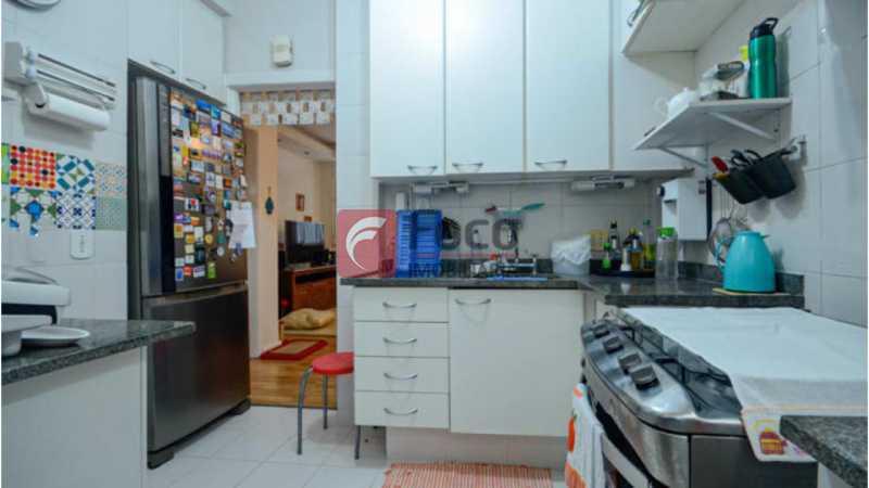 5b566a89-776c-4298-b985-b145f1 - Apartamento 2 quartos à venda Jardim Botânico, Rio de Janeiro - R$ 990.000 - JBAP20634 - 16