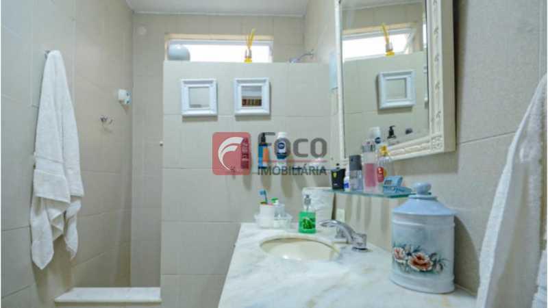 26fe917a-cc65-47d1-85eb-0cff0b - Apartamento 2 quartos à venda Jardim Botânico, Rio de Janeiro - R$ 990.000 - JBAP20634 - 15
