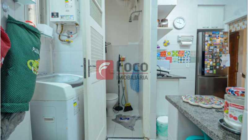 33fa7700-c24a-4446-b4e0-acb4df - Apartamento 2 quartos à venda Jardim Botânico, Rio de Janeiro - R$ 990.000 - JBAP20634 - 18