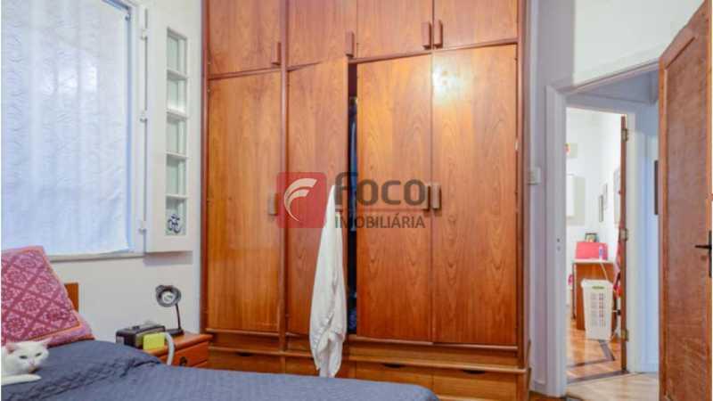 34a4a640-968e-4831-ac3a-2291d9 - Apartamento 2 quartos à venda Jardim Botânico, Rio de Janeiro - R$ 990.000 - JBAP20634 - 8