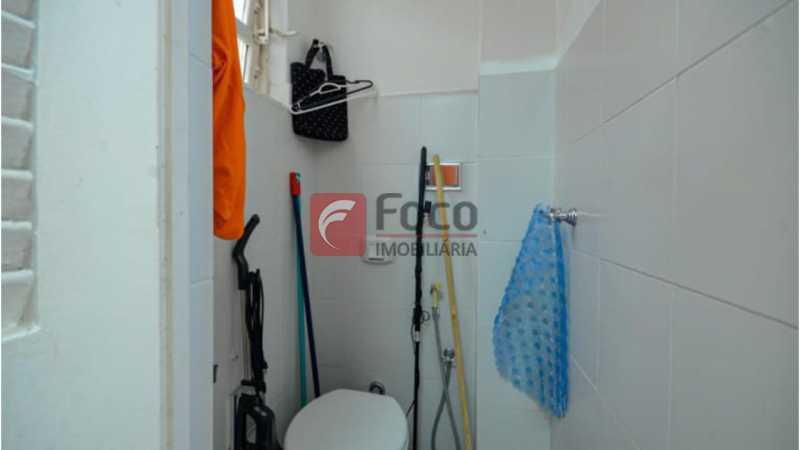 34f14653-48d3-4781-b100-934fcb - Apartamento 2 quartos à venda Jardim Botânico, Rio de Janeiro - R$ 990.000 - JBAP20634 - 21
