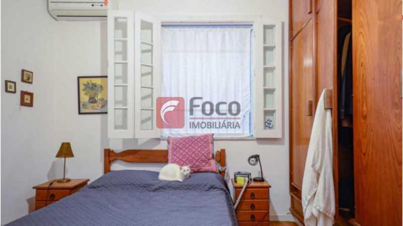 20847d50-e9a4-4a19-9377-e154a6 - Apartamento 2 quartos à venda Jardim Botânico, Rio de Janeiro - R$ 990.000 - JBAP20634 - 6
