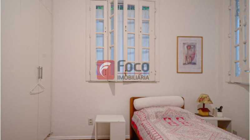 463176df-2d4e-4c72-b80f-7bbd61 - Apartamento 2 quartos à venda Jardim Botânico, Rio de Janeiro - R$ 990.000 - JBAP20634 - 11