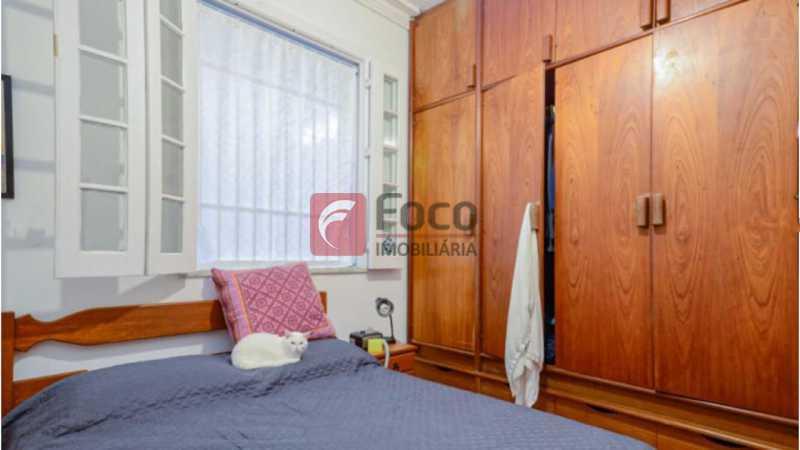 b9e0047c-9288-4678-ab48-c2b8c0 - Apartamento 2 quartos à venda Jardim Botânico, Rio de Janeiro - R$ 990.000 - JBAP20634 - 9