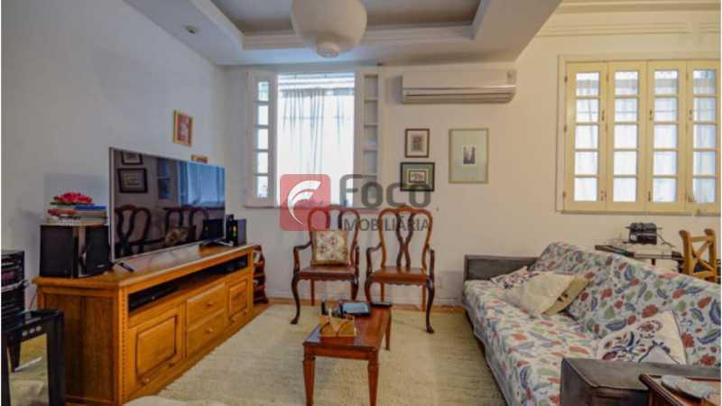 c3b3aa2a-795f-445e-aa28-232fd0 - Apartamento 2 quartos à venda Jardim Botânico, Rio de Janeiro - R$ 990.000 - JBAP20634 - 4