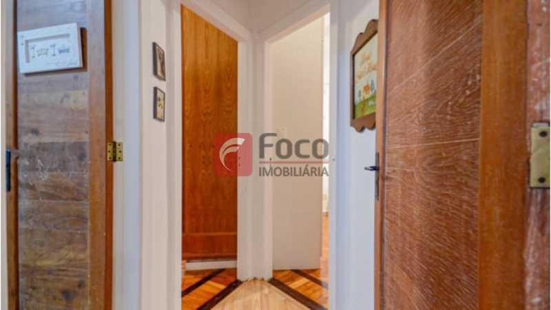 c23ab99a-c8c3-4f61-a5fb-05edbe - Apartamento 2 quartos à venda Jardim Botânico, Rio de Janeiro - R$ 990.000 - JBAP20634 - 10