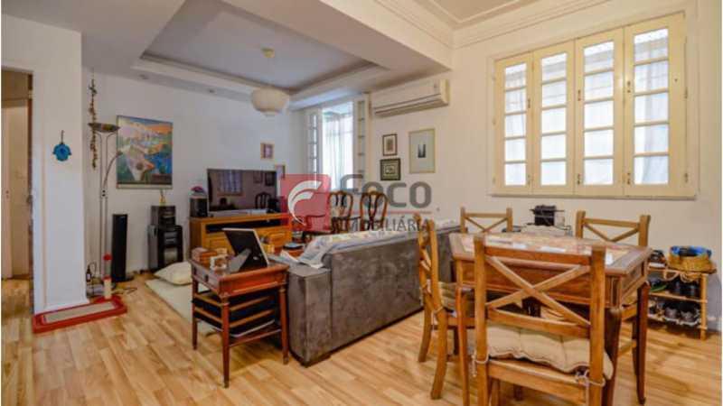 c81cd185-a699-48ff-a067-87e809 - Apartamento 2 quartos à venda Jardim Botânico, Rio de Janeiro - R$ 990.000 - JBAP20634 - 3