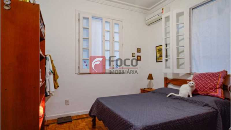d4d5962b-10ee-4f80-bbac-029f7d - Apartamento 2 quartos à venda Jardim Botânico, Rio de Janeiro - R$ 990.000 - JBAP20634 - 7