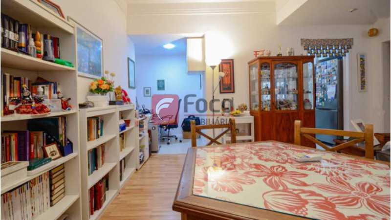 daf1d672-88e0-429b-8c88-d44391 - Apartamento 2 quartos à venda Jardim Botânico, Rio de Janeiro - R$ 990.000 - JBAP20634 - 5
