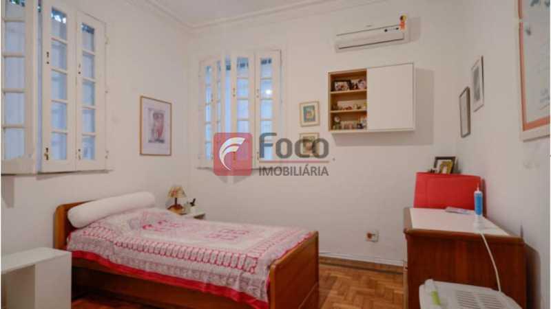 e7b2ecce-7952-423a-bf45-868e94 - Apartamento 2 quartos à venda Jardim Botânico, Rio de Janeiro - R$ 990.000 - JBAP20634 - 12